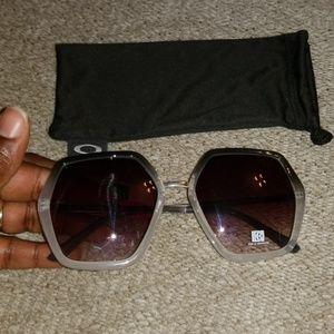🔥🔥Gorgerous Sunglasses